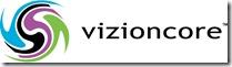 VizioncoreLogoProcess