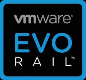 VMW-LOGO-EVO-Rail-108-300x278